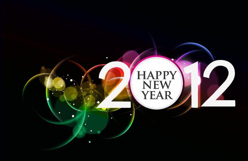 Happy-New-Year-2012-65149791234